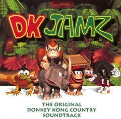 DK-Jamz
