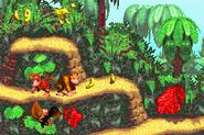 JungleHijinxsAdvanceNecky