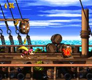 PiratePanicStarBarrel