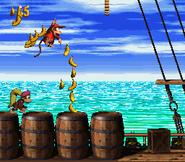 PiratePanicDiddycollectBananas