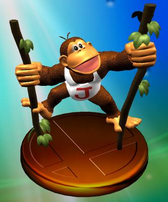 Donkey Kong Jr. Math - Wikipedia