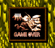 GameOverLand2