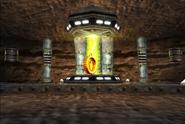 Hideout Helm - Reactor Room 1