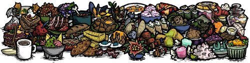 Crock Pot Foods.png
