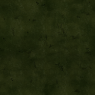 Forest Turf Texture