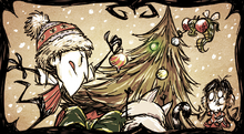 Christmasbetapromo png