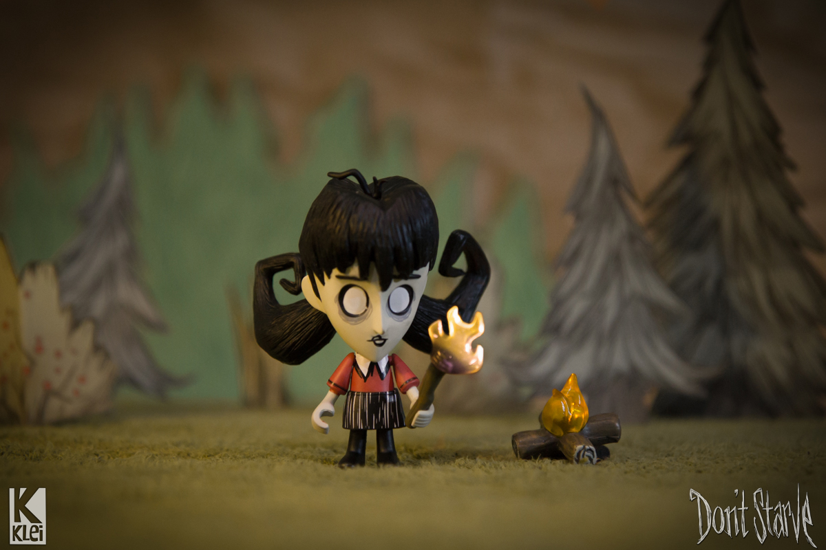 Image Willow Torch Png Don T Starve Game Wiki Fandom