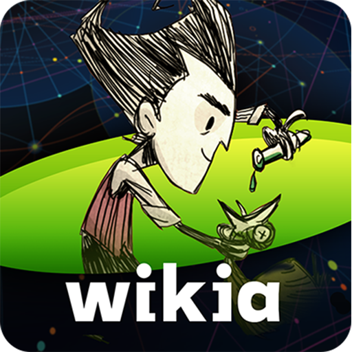 Dont starve app icon.png