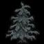 Minimap Lumpy Evergreen