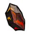 Icon Volcanic.png