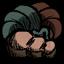 Koalefant Trunks