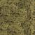 Green Fungal Turf Icon