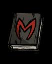 Icon Shadow