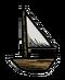 :Nautical