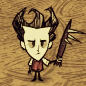 Tentacle Spike | Don't Starve game Wiki | FANDOM powered ...