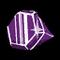 Gema Roxa (Purple Gem)