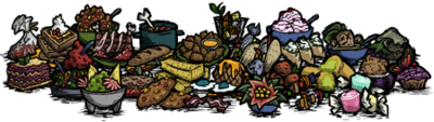 Блюда из казана.png