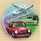 Transportation Thumbnail
