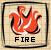 Doodle God 1 Fire