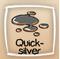 Quicksilver Thumbnail