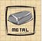 Metal Thumbnail