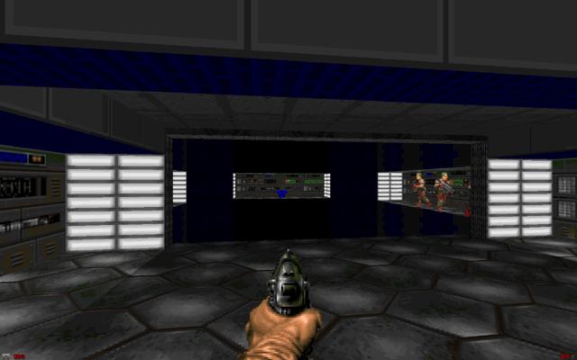 File:Lost episodes of doom e1m1 blue armor.png