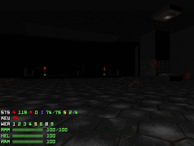 File:Evilution-map08-redkey.png