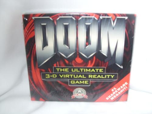 File:Doom1.jpg