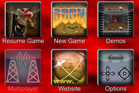 File:Doom Classic main menu.png