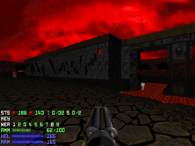 File:SpeedOfDoom-map29-ruin.png