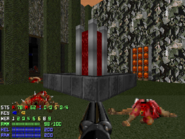 Requiem-map16-yellowkey