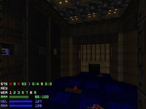 Scythe2-map14-redkey