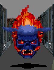 NightmareRPG