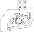 AV MAP04 map.png