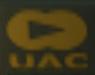 File:UACcrateDoom3.jpg