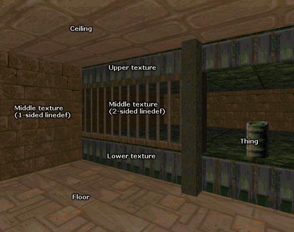 File:Doom mapformat screen.png