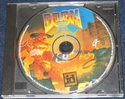Doom2 CD