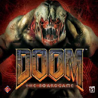 File:Doomboardgame.jpg