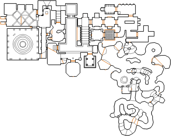File:D64TC MAP20 map.png