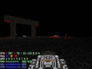 SpeedOfDoom-map26-secret