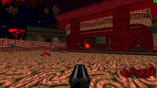 File:Screenshot Doom 20140701 170312.png