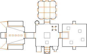 D64TC MAP38 map