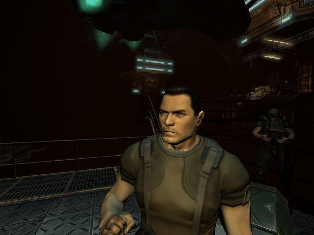 File:Doom3 protagonist.jpg