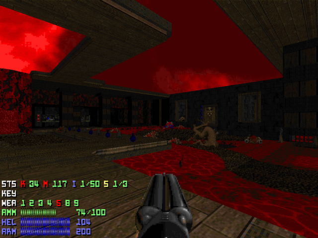 File:SpeedOfDoom-map22-center.png