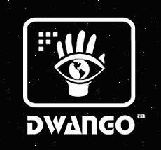 File:Dwango logo.png