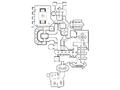 Doom64 MAP02.png