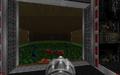 Lost episodes of doom e1m4 red door.png