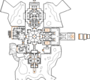MAP06: Collider Complex (Plutonia 2)