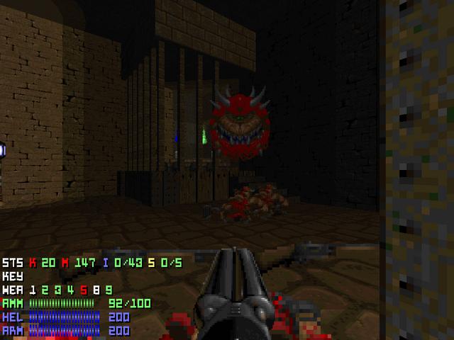 File:Requiem-map09-start.png