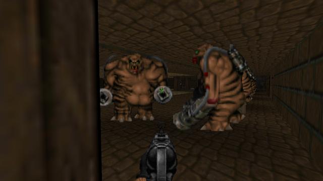 File:Screenshot Doom 20120414 094841.png